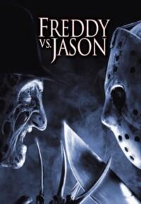 فیلم فردی علیه جیسون – Freddy vs. Jason 2003