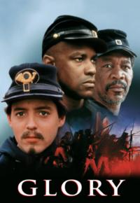 فیلم افتخار – Glory 1989