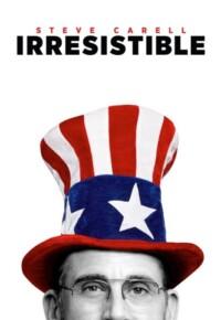 فیلم وسوسه انگیز – Irresistible 2020