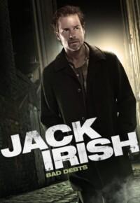 فیلم جک ایرلندی: بدهی های بد – Jack Irish: Bad Debts 2012