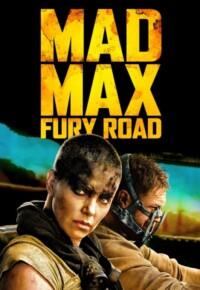 فیلم مکس دیوانه: جاده خشم – Mad Max: Fury Road 2015