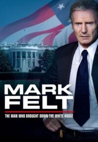 فیلم مارک فلت: مردی که کاخ سفید را به خاک سیاه نشاند – Mark Felt 2017