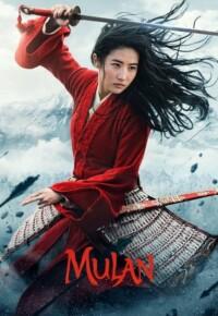 فیلم مولان – Mulan 2020