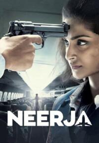 فیلم هندی نیرجا – Neerja 2016