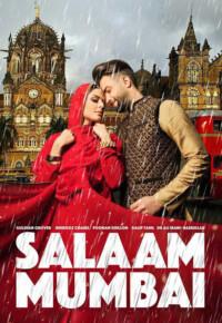 فیلم سلام بمبئی – Hello Mumbai: Salaam Mumbai 2016