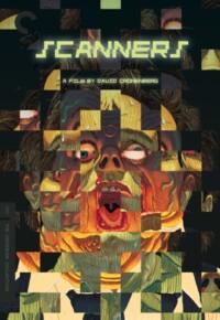 فیلم اسکنرها – Scanners 1981