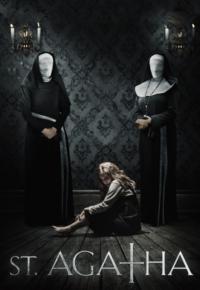 فیلم سنت آگاتا – St. Agatha 2018