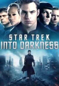 فیلم پیشتازان فضا به سوی تاریکی – Star Trek Into Darkness 2013