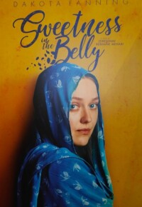 فیلم عزیز دل – Sweetness in the Belly 2019