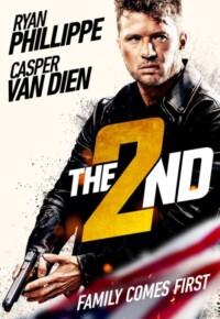 فیلم دومین – The 2nd 2020