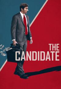 فیلم قلمرو – The Candidate 2018