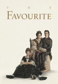 فیلم سوگلی – The Favourite 2018