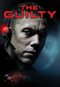 فیلم مجرم – The Guilty 2018