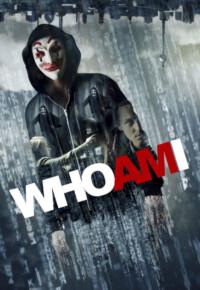 فیلم من کی ام – Who Am I 2014