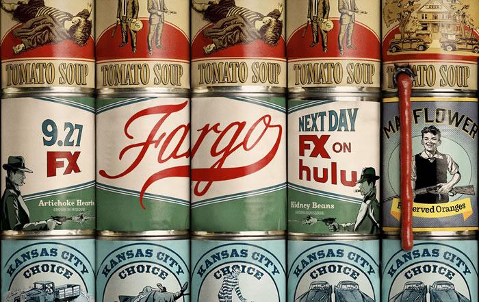 سریال فارگو – Fargo (فصل چهارم)