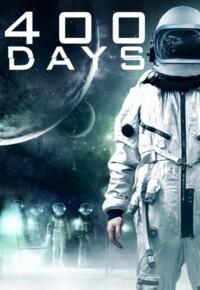 دانلود و تماشای فیلم 400 روز – 400 Days 2015