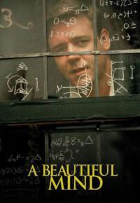68859فیلم ذهن زیبا – A Beautiful Mind 2001