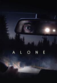 فیلم تنها – Alone 2020