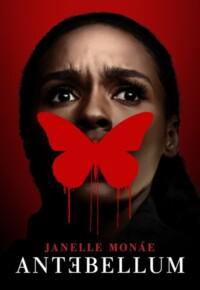 فیلم گل مضراب – Antebellum 2020