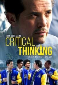 فیلم تفکر انتقادی – Critical Thinking 2020