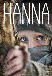 فیلم هانا – Hanna 2011