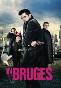 فیلم در بروژ – In Bruges 2008