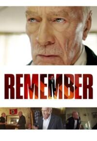 فیلم به یاد آور – Remember 2015