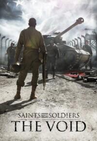 فیلم قدیسین و سربازان – Saints and Soldiers: The Void 2014