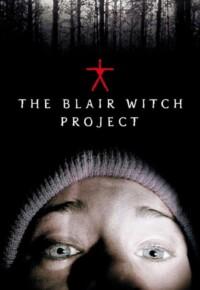 فیلم پروژه جادوگر بلر – Blair Witch Project 1999