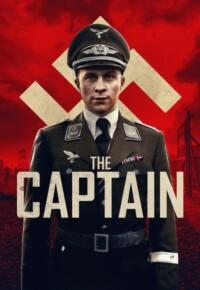 فیلم کاپیتان – The Captain 2017