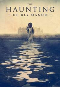 سریال تسخیر عمارت بلای – The Haunting of Bly Manor (فصل اول)