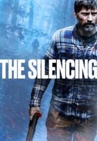 فیلم سرکوب – The Silencing 2020