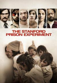 فیلم آزمایش زندان استنفورد – The Stanford Prison Experiment 2015