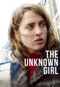 دانلود فیلم دختر ناشناس – The Unknown Girl 2016