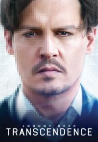 فیلم برتری – Transcendence 2014