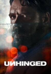 فیلم نامتعادل – Unhinged 2020