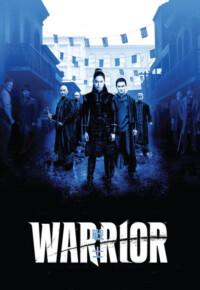 سریال مبارز – Warrior (فصل دوم)