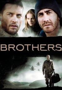 دانلود و تماشای آنلاین فیلم برادران – Brothers 2009