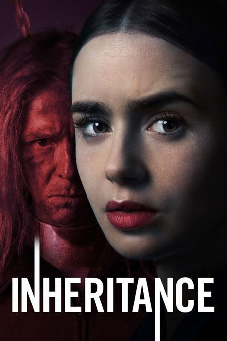 دانلود فیلم میراث – Inheritance 2020