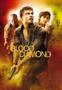 دانلود فیلم الماس خونین – Blood Diamond 2006 + پخش آنلاین