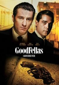 13058دانلود فیلم رفقای خوب – Goodfellas 1990 + پخش آنلاین