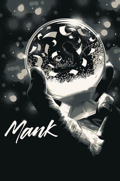 دانلود فیلم منک – Mank 2020 با 6 کیفیت