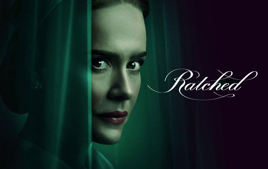 دانلود سریال رچد – 2020 Ratched (فصل اول)