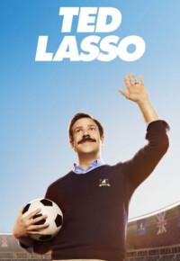 دانلود سریال تد لاسو – Ted Lasso (فصل اول) + تماشای آنلاین