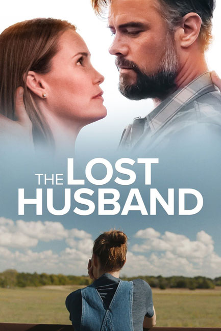 دانلود فیلم شوهر گمشده – The Lost Husband 2020