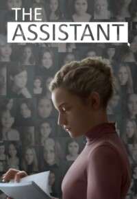 دانلود فیلم دستیار – The Assistant 2019 + پخش آنلاین
