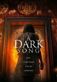 دانلود فیلم ترسناک یک آهنگ تاریک – A Dark Song 2016