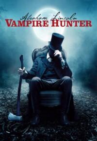 دانلود فیلم آبراهام لینکلن: شکارچی خونآشام – Abraham Lincoln: Vampire Hunter 2012