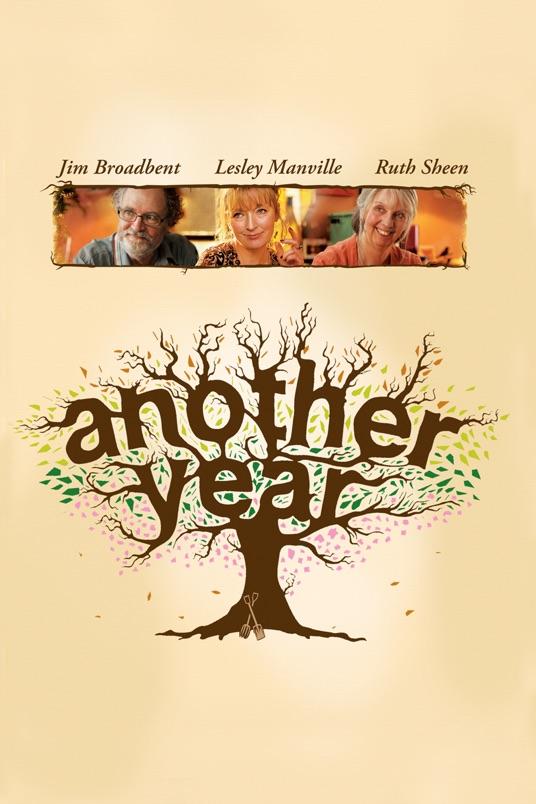 دانلود فیلم سالی دیگر – Another Year 2010