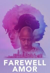 دانلود فیلم بدرود آمور – Farewell Amor 2020 + پخش آنلاین